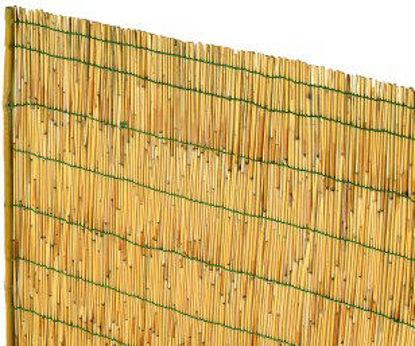 Immagine di Arella bamboo confez.mt.1,5x3
