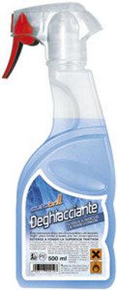 Immagine di Deghiacciante cristalli ml.500 no gas