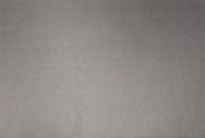 Immagine di Tappeto in juta cm.140x200 grigio