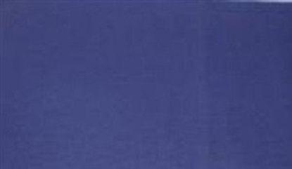 Immagine di Tappeto in juta cm.140x200 blue