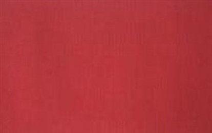 Immagine di Tappeto in juta cm.140x200 rosso