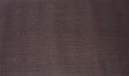 Immagine di Tappeto in juta cm.140x200 choco