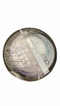 Immagine di Tubo poroso nero diam.12,5 mt.15