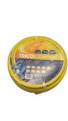 Immagine di Tubo tricolux no tors.gial.d.12,5 mt15