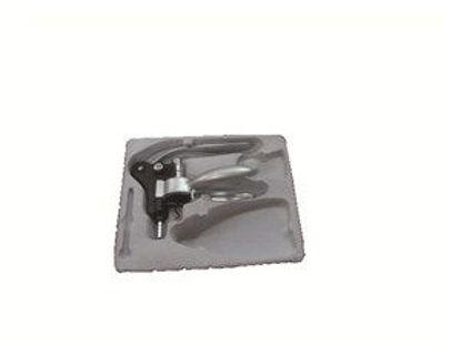 Immagine di Apribottiglia in acciaio g169