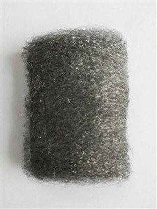 Immagine di 3 pezzi lana di acciaio g1/2/3