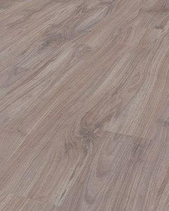 Immagine di pavimento laminato ciliegio selvatico 5950 mm.7 ac3