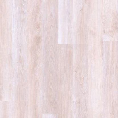 Immagine di pavimento laminato quercia montana rocc.5421 mm.8 ac4