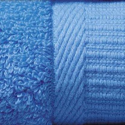 Immagine di Acappatoio live color con cappuccio 100% cotone misure e colori assortiti