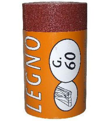 Immagine di P-MINIROTOLO 3MT 115MM LEGNO G60